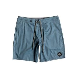 Quiksilver Mens Baja Boardshorts|https://ak1.ostkcdn.com/images/products/is/images/direct/a57908c15d981d994de8b7c24d02ab2c5cbef1cd/Quiksilver-Mens-Baja-Boardshorts.jpg?impolicy=medium