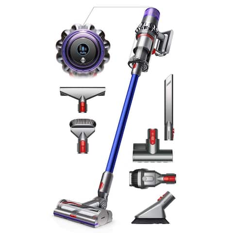 Buy Dyson Vacuum Cleaners Online at Overstock | Our Best