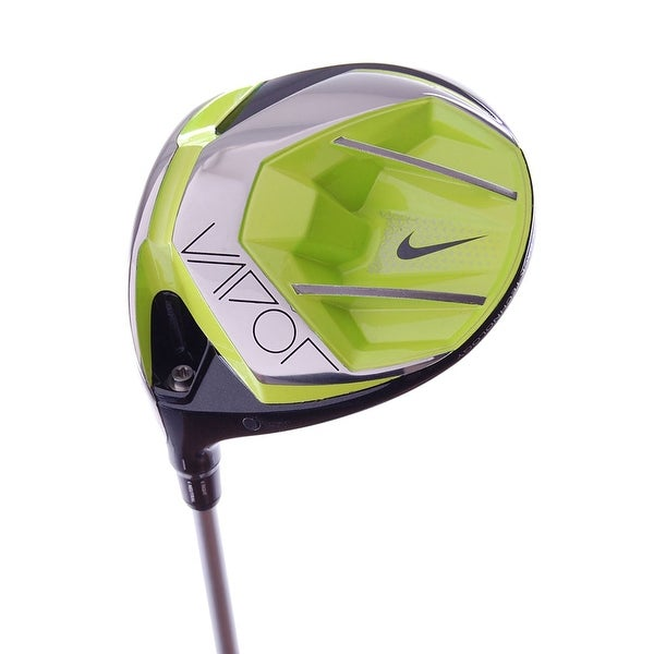 New Nike Vapor Speed Driver LEFT HANDED w/ Diamana M+ 60 Stiff Shaft +HC