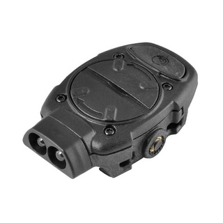 Mission first tactical tblwr mission first tactical tblwr back up light pic mount white/red