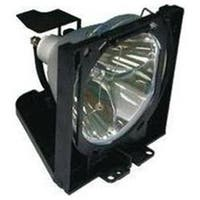 Oem Replacement Lamp For Sanyo