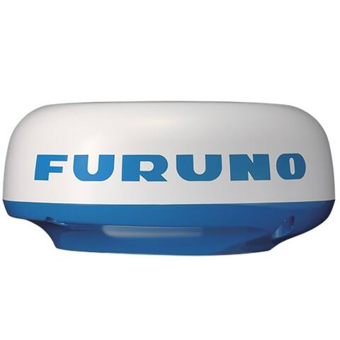 Furuno DRS4DLplus Radar Dome - 19 Inch DRS4DLplus Radar Dome