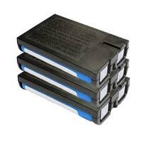 BATT-HHRP107A(3-pack) Replacement Battery