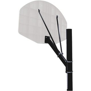 Huffy Sports Basketball Pole