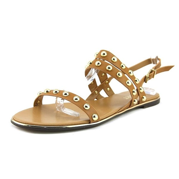 Report Womens Caia Open Toe Casual Strappy Sandals