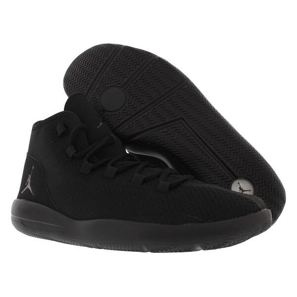 Jordan Reveal Basketball Men's Shoes - 12 d(m) us