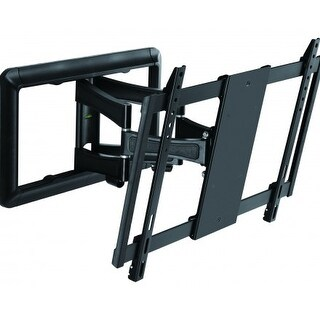 """Ready Set Mount Large Articulating Mount up to 72"""""""