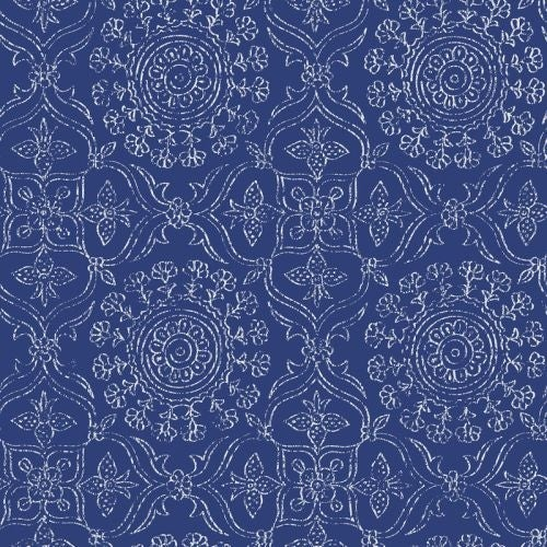 Brewster Byzantine Peel and Stick Wallpaper Byzantine Wall Pops Wallpaper