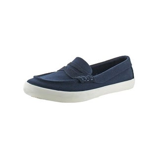 Cole Haan Boys Pinch LTE Loafers Penny Loafer Youth
