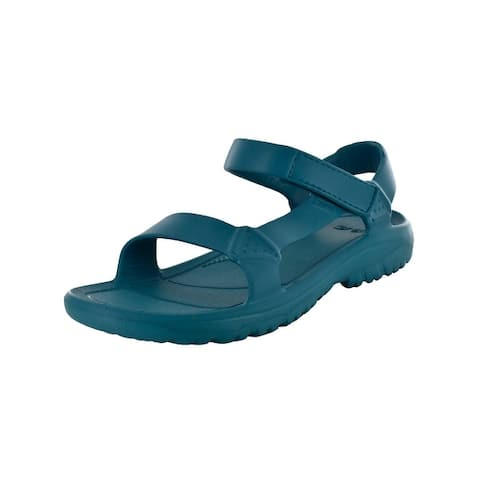 Teva Mens Hurricane Drift Sport Sandal Shoes