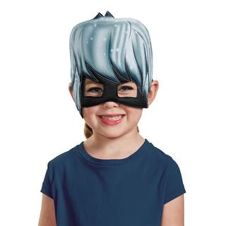 Luna Girl Classic Costume Costume Mask https://ak1.ostkcdn.com/images/products/is/images/direct/a5972074f35a98b8d987e7101a144acc1dedda9f/Luna-Girl-Classic-Costume-Costume-Mask.jpg?impolicy=medium