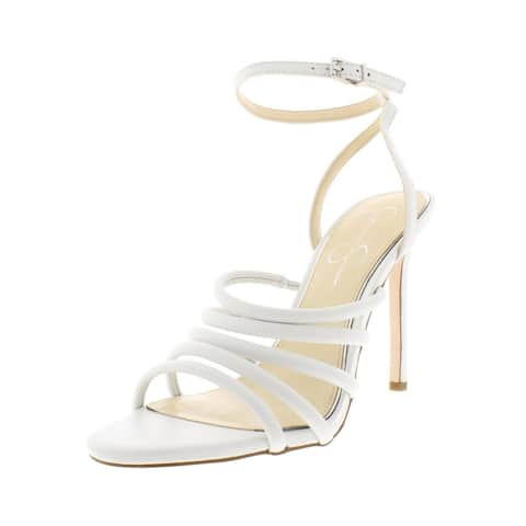 68936225a968 Buy Jessica Simpson Women's Sandals Online at Overstock | Our Best ...