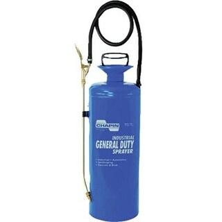 Chapin 139-1480 3.5 Gal.Ind.Funnel Top Tri-Poxy Sprayer Pre