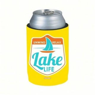 Kolder KO00063580 Lake Life Holder