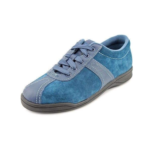 Easy Spirit Oncue Womens Dkblu/Mbl Sneakers Shoes