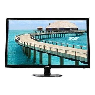 Acer UM.FS1AA.001 LED Monitor