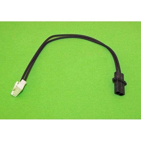 NEW OEM Epson Ballast Cord Cable For EB-W8, EB-X7, EB-X72, EB-X8, EB-X8E