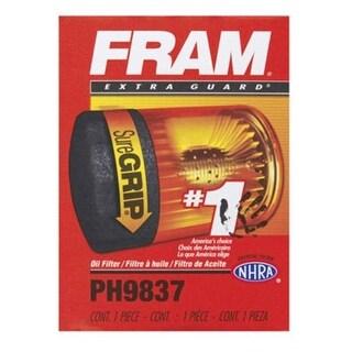 Fram PH9837 Oil Filter