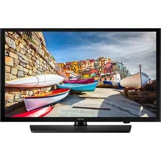 Samsung B2B HG50NE477SFXZA LED-LCD TV