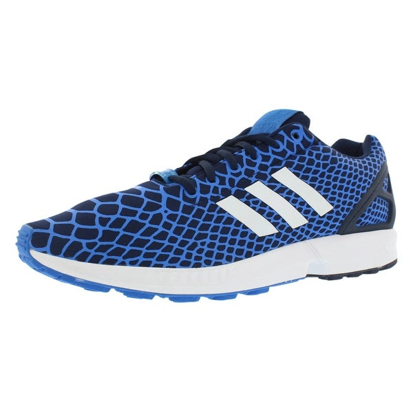 d605d418d4dac Shop Adidas Zx Flux Techfit Men s Shoes - Free Shipping Today ...