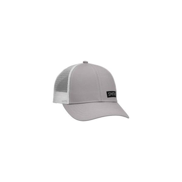 65b3b1837 Smith Optics Cadence Hat