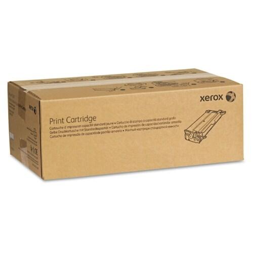 """Xerox Toner Cartridge - Magenta 006R01527 Toner Cartridge"""