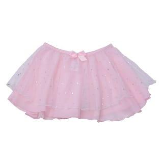 Danshuz Toddler Little Girls Pink Skirt Hologram Dot Dancewear 2T-7 (Option: 5)|https://ak1.ostkcdn.com/images/products/is/images/direct/a5b07778b47004c11e164e24012a2c3c15c9df15/Danshuz-Toddler-Little-Girls-Pink-Skirt-Hologram-Dot-Dancewear-2T-7.jpg?impolicy=medium