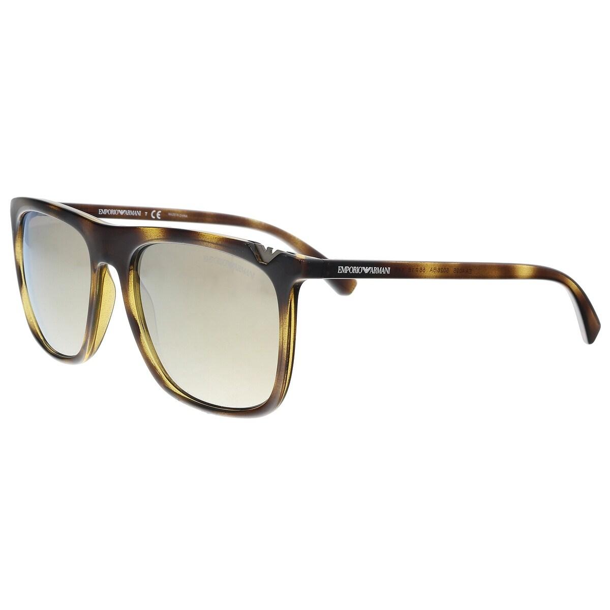 17238caf3625 Emporio Armani Sunglasses