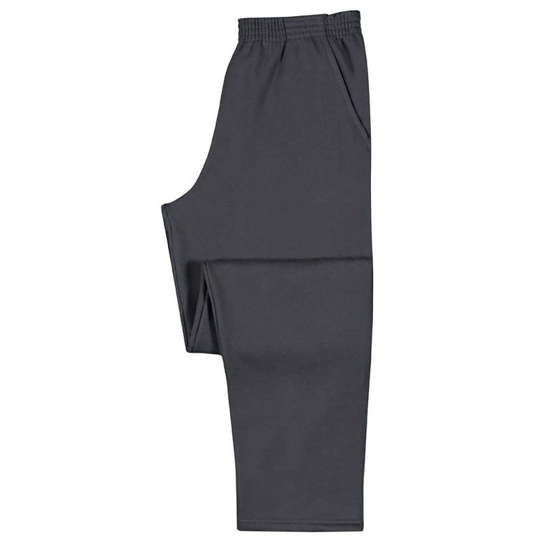 Tween Boys Sweatpants Teen Athletic Pants Casual Pulla Bulla Sizes 10-16 Years - Thumbnail 0