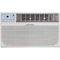 Keystone KSTAT12-2HC Thru the Wall AC with Remote Control