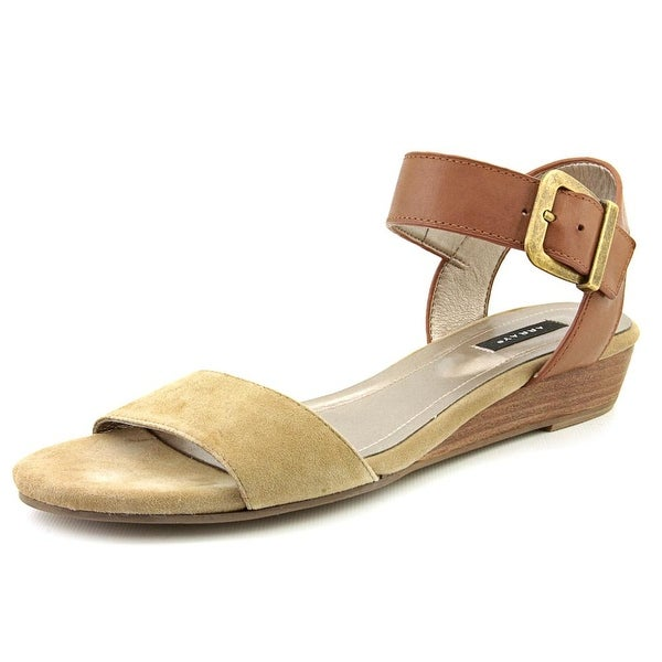 Array Sammy Womens Taupe Sandals