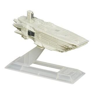 Star Wars: The Force Awakens Black Series Titanium First Order Transporter - Multi