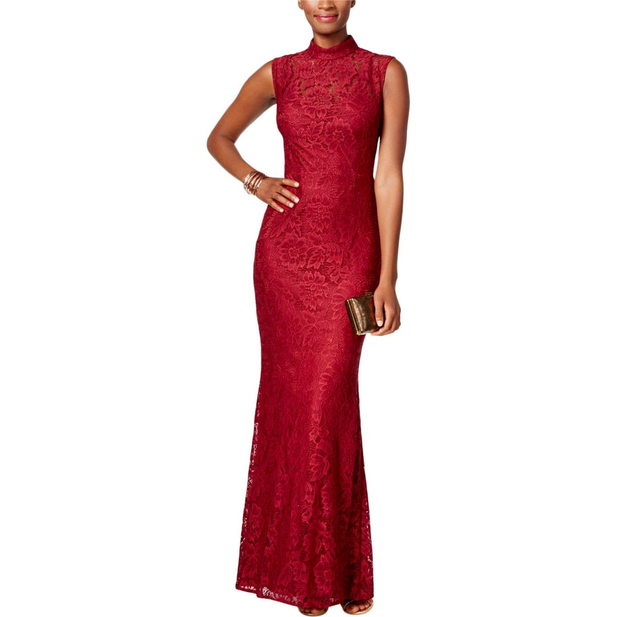 91fe7189bc76 Formal Long Dresses Dillards - raveitsafe