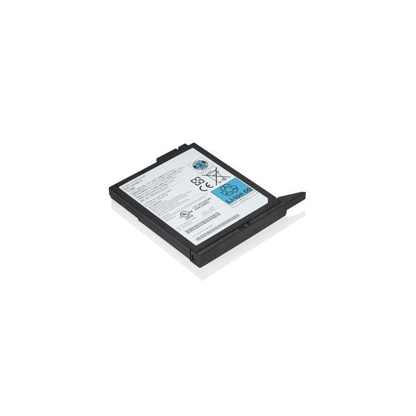 Fujitsu Notebook Battery FPCBP329AQ Notebook Battery FPCBP329AQ