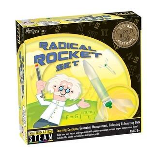 Radical Rocket