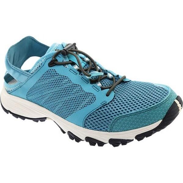 Water Shoe Bristol Blue