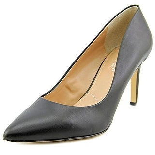Charles by Charles David Women's Lesslie Pointed Toe Pumps