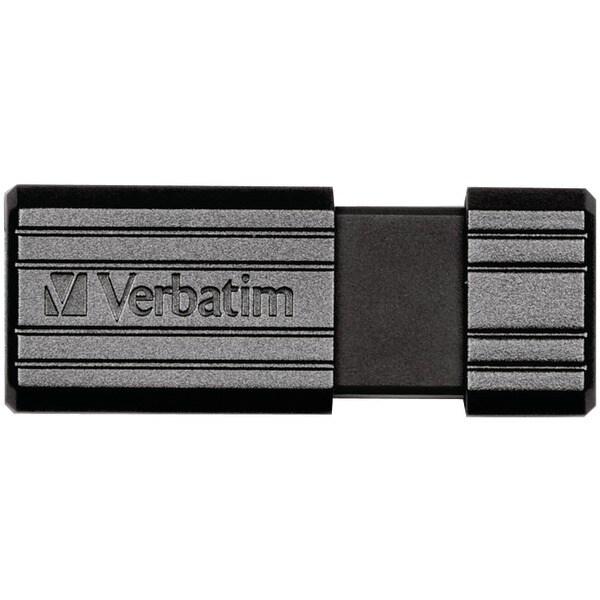 Verbatim 49064 Usb Flash Drive (32Gb)