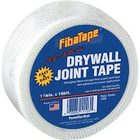 "Saint-Gobain ADFORS America, Inc. 1-7/8""X150' Fbgls Tape FDW8660-U Unit: EACH"