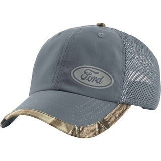 Legendary Whitetails Mens Truck Country Cap