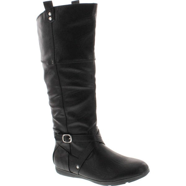 Rampage Chariot Women's Fashion Boot