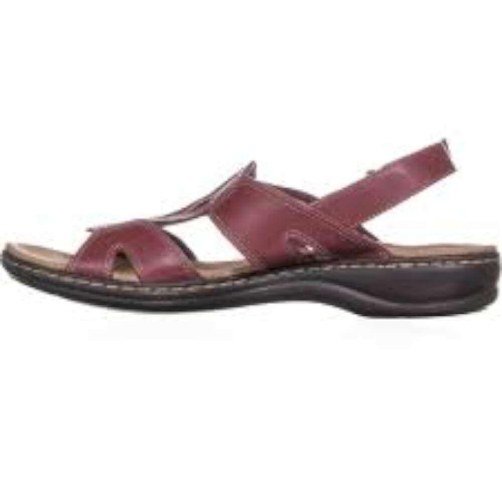 c061c43e5942 Buy Clarks Women s Sandals Online at Overstock