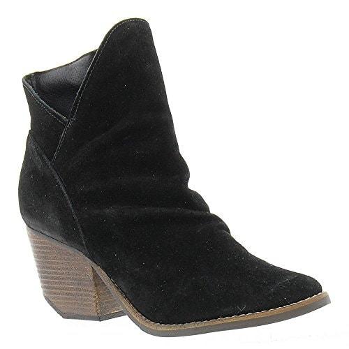 Matisse Society Women's Sandal