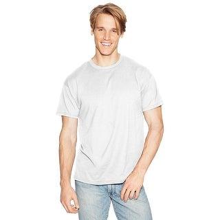 Adult X-Temp Unisex Performance T-Shirt