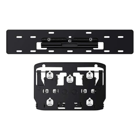 Samsung No Gap Wall Mount for 75 inches Q Series TV Samsung No Gap Wall Mount for 75 inches Q Series TV