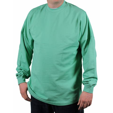ae02d02a24 Buy Pullover Casual Shirts Online at Overstock