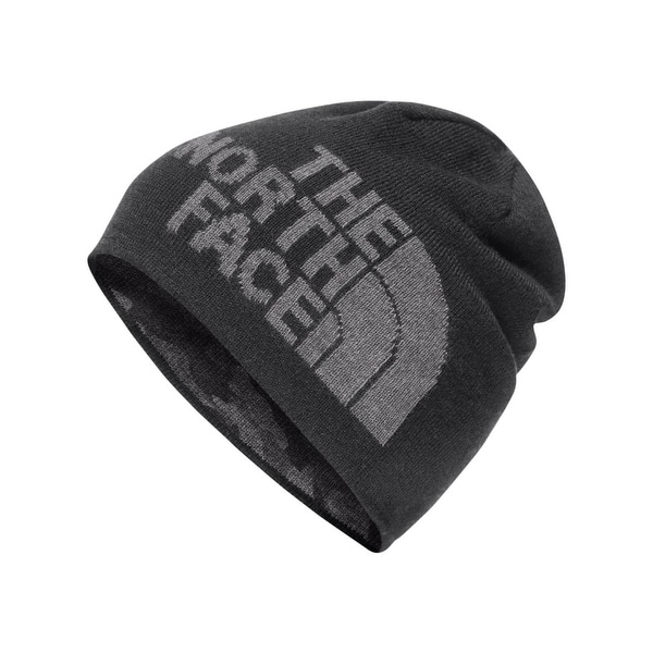 ccddf3896 Shop The North Face Mens Highline Beanie Hat Quick Dry Performance ...