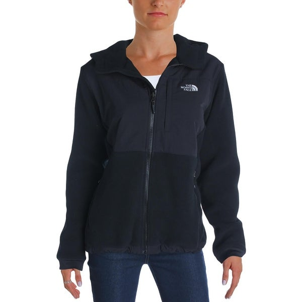 czech mens the north face denali hoodie quiz answers 2029f 57966