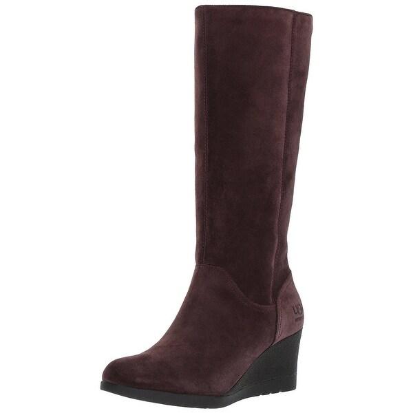 f7d47db6498 Shop UGG Women's Dawna Winter Boot - 9 - Free Shipping Today ...