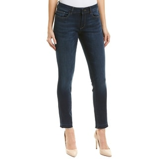 Link to Dl1961 Premium Denim Coco Stoney Curvy Ankle Skinny Leg Similar Items in Incontinence